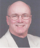 Albert B. Williams, Jr.