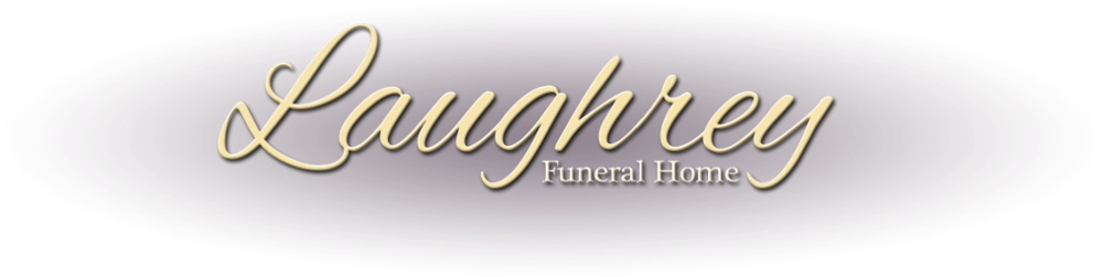 Burial Services | Laughrey Funeral Home serving Pennsville