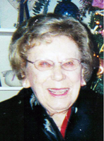 Ruth H. Flemming